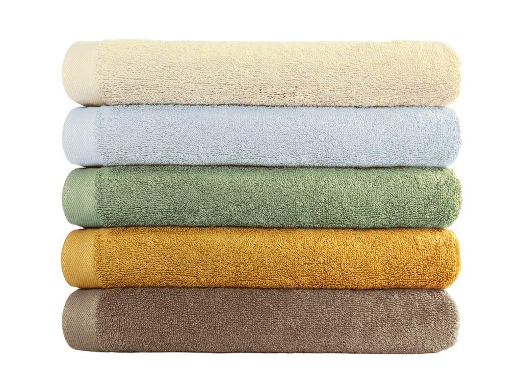 "alt=""vegan-towel-bio-cotton"""