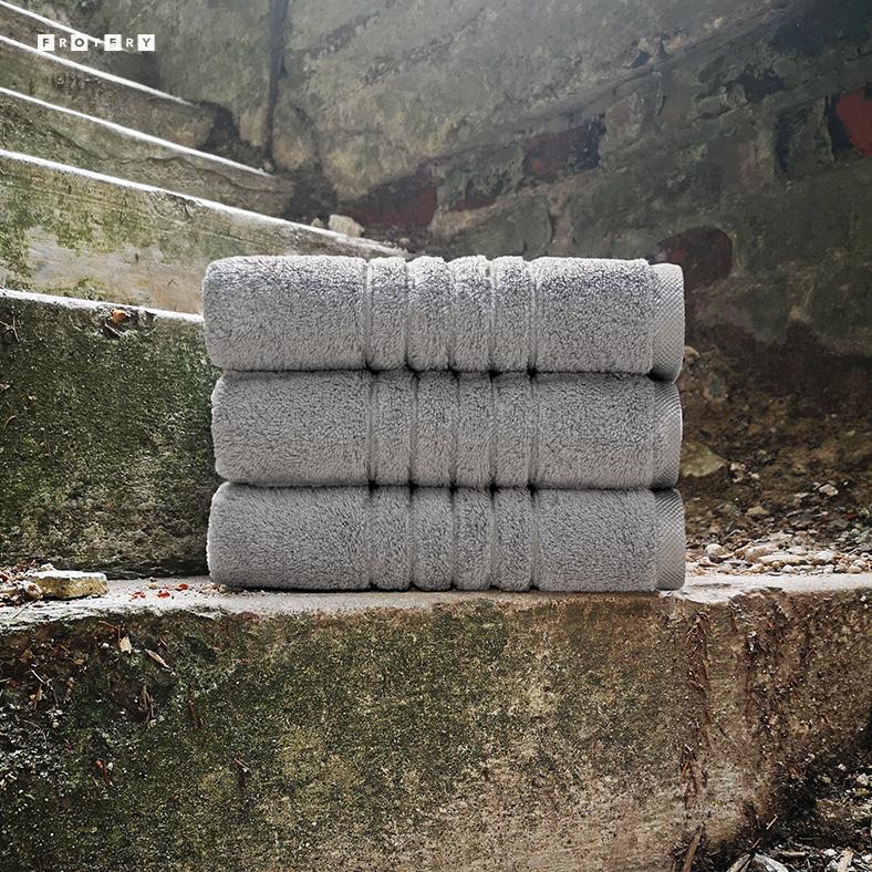 ručníky brilliant