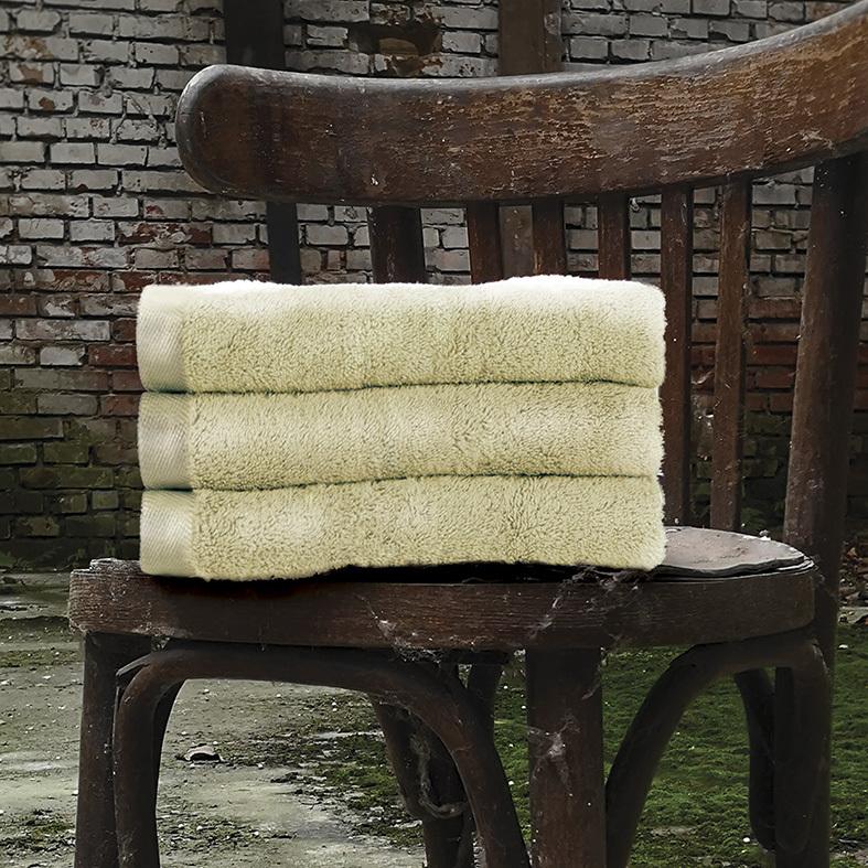ručníky wego