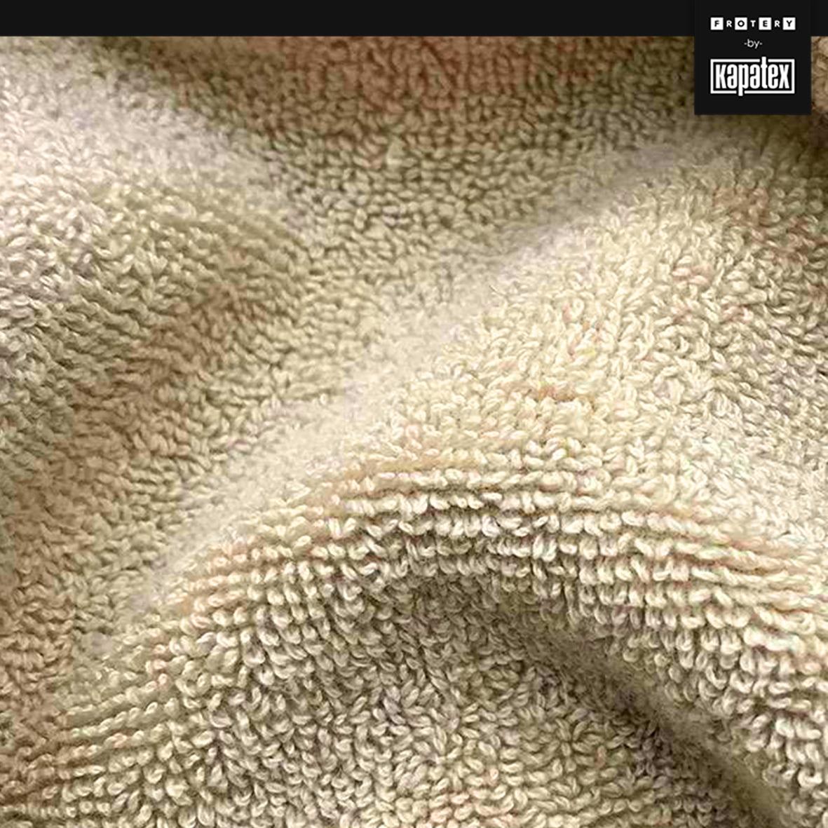 organic bavlna